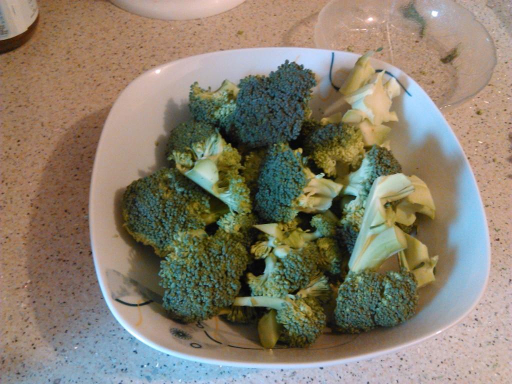 kremna-brokolijeva-juha-ki-premami