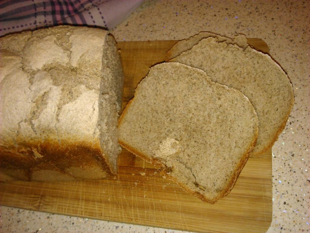 najboljsi-ajdov-kruh-iz-kruhomata-2