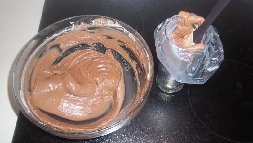 cokoladni-mille-feuille-tisoc-listov