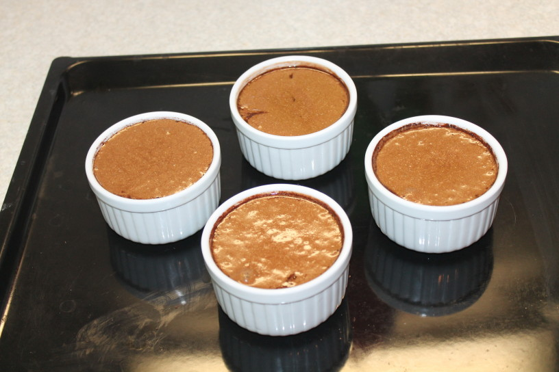 čokoladni souffle-4