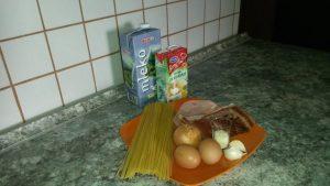 spageti- ne ravno carbonara-3