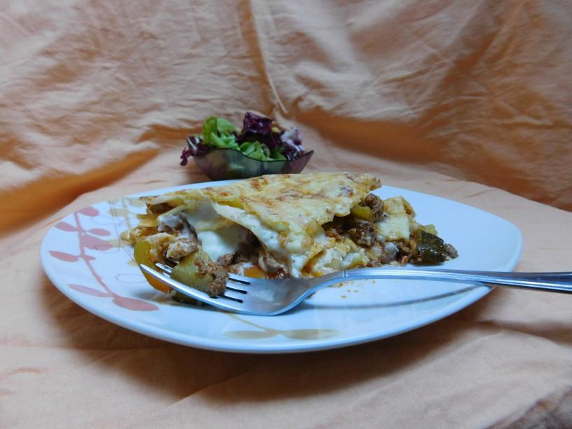 zelenjavno-mesna-lazanja-za-vse (2)