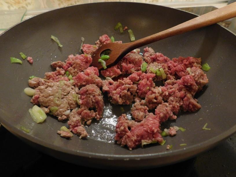 zelenjavno-mesna-lazanja-za-vse (3)