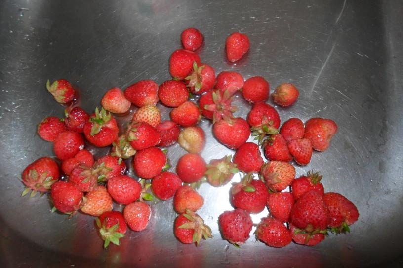 socne-jagode-s-skuto