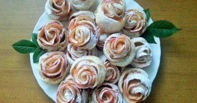 cimetove-disece-vrtnice