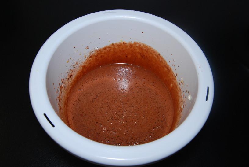 cokoladna-torta-z-visnjami-1