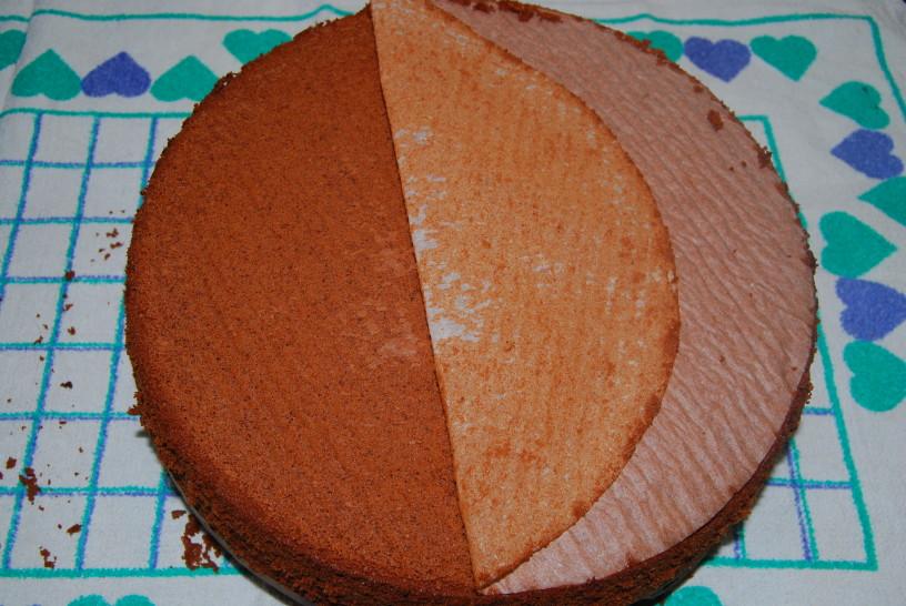 cokoladna-torta-z-visnjami-10