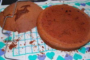 cokoladna-torta-z-visnjami-11