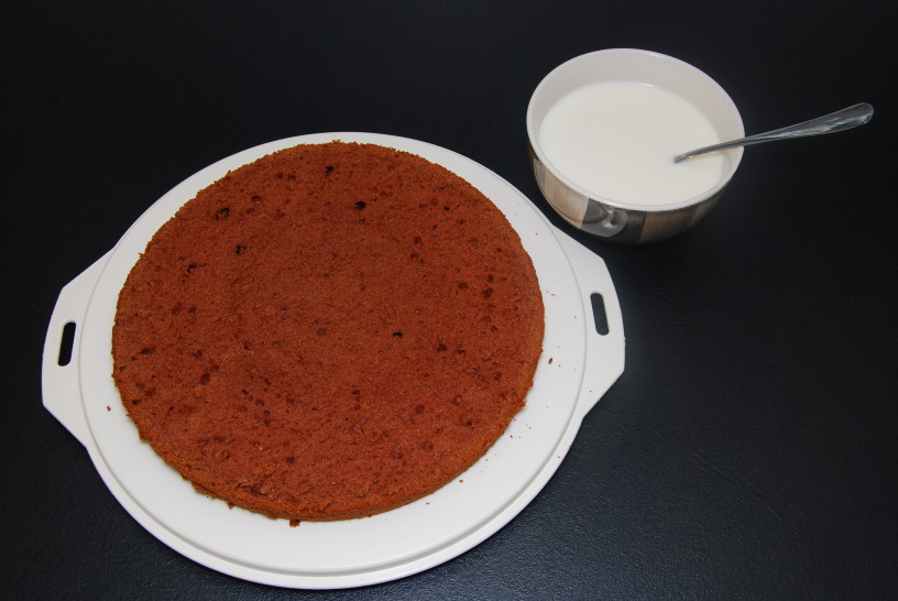 cokoladna-torta-z-visnjami-13