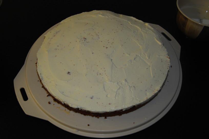cokoladna-torta-z-visnjami-17