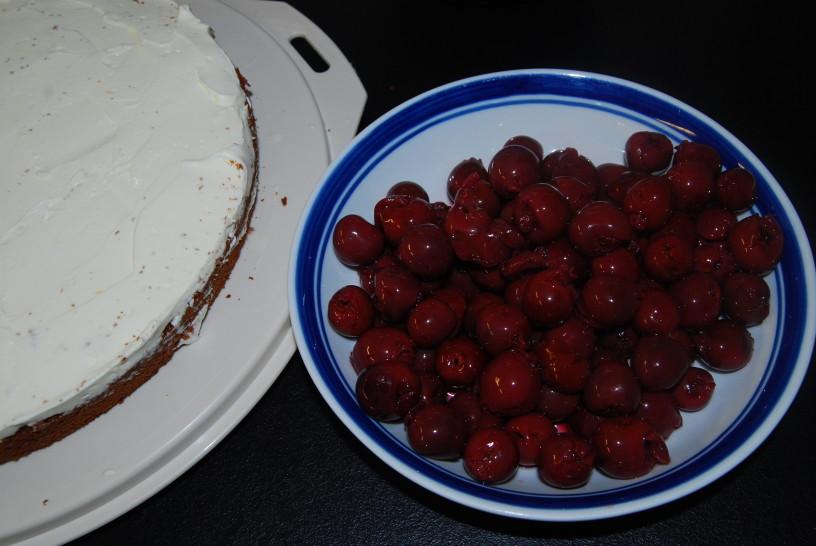 cokoladna-torta-z-visnjami-18