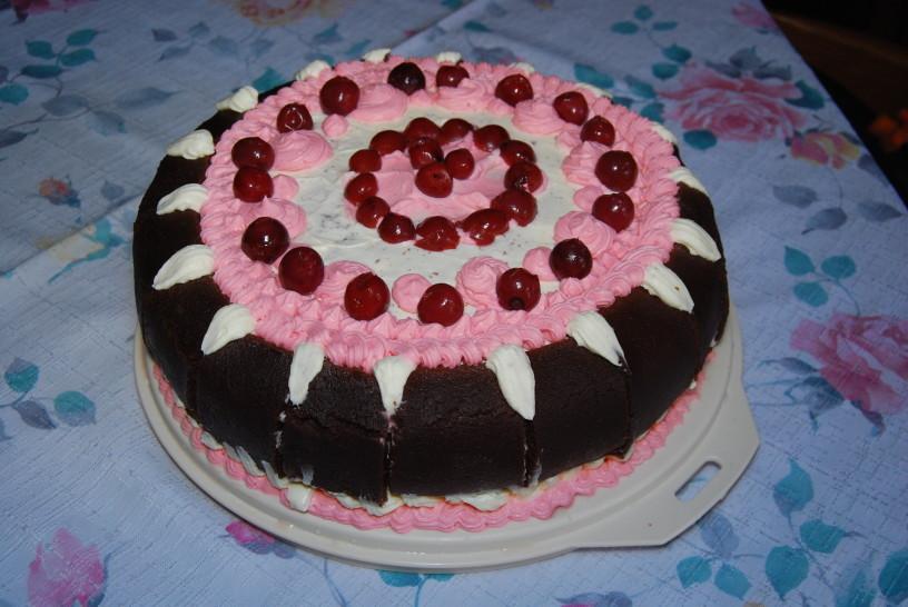 cokoladna-torta-z-visnjami-20