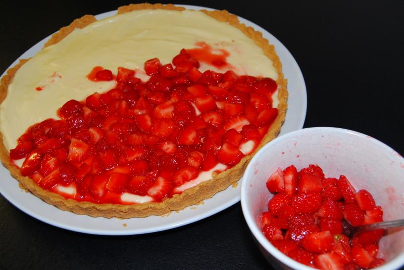 jagodna-pita-10