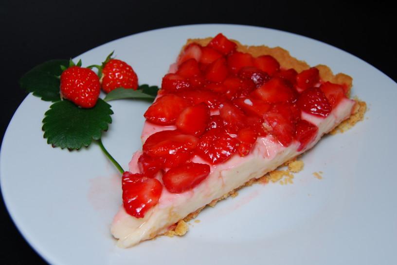 jagodna-pita-11