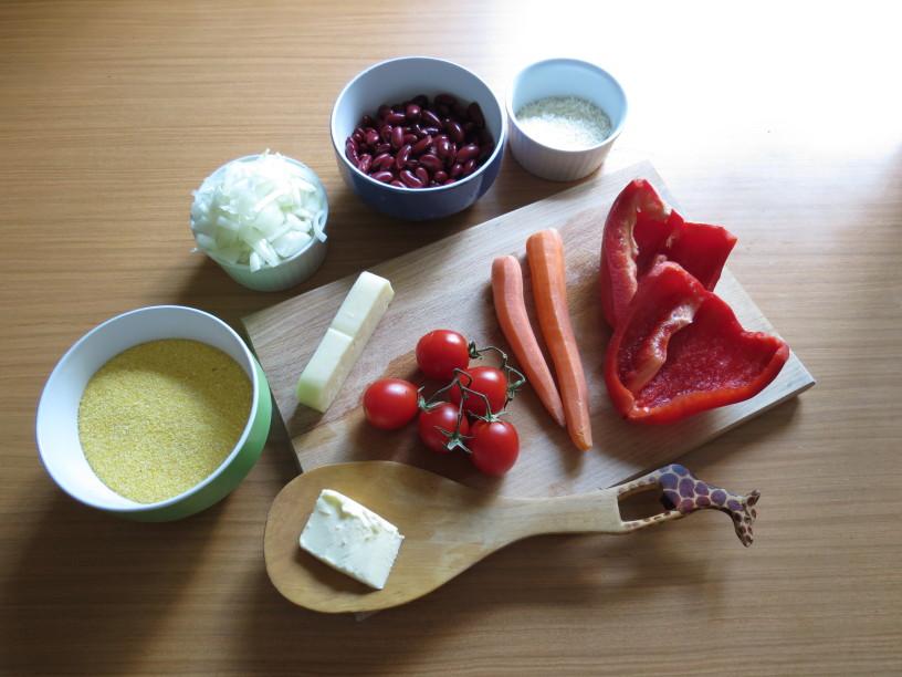 mehiska-polenta-1