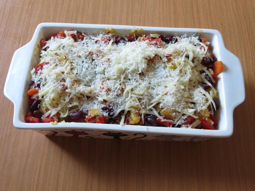 mehiska-polenta-5