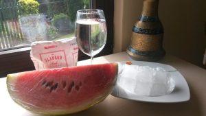 okus-poletja-lubenica-3