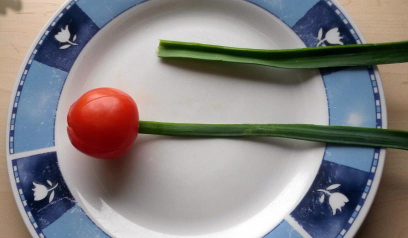 polnjeni-tulipani-9
