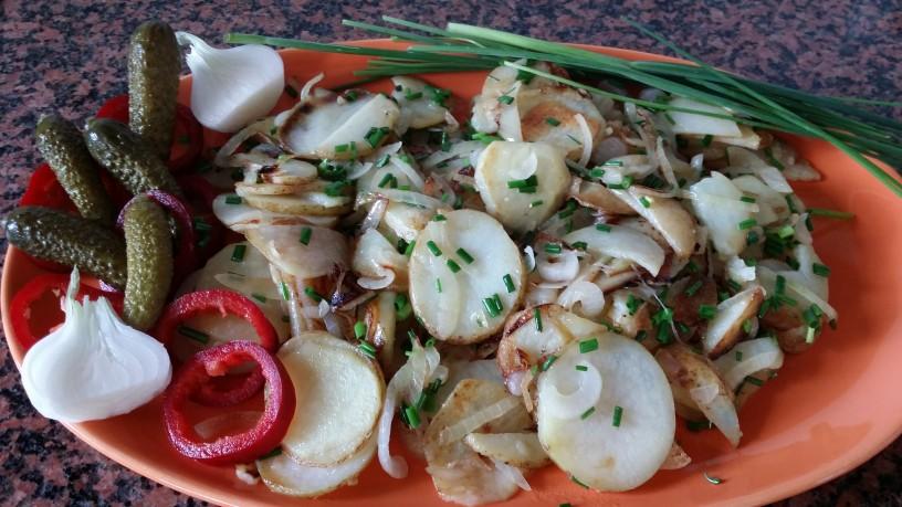prazen-krompir-po-spomladansko-1