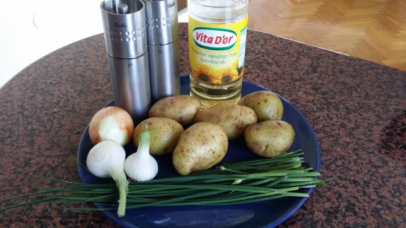 prazen-krompir-po-spomladansko-3