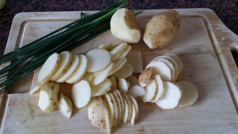 prazen-krompir-po-spomladansko-4