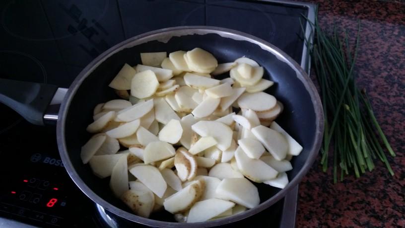 prazen-krompir-po-spomladansko-5