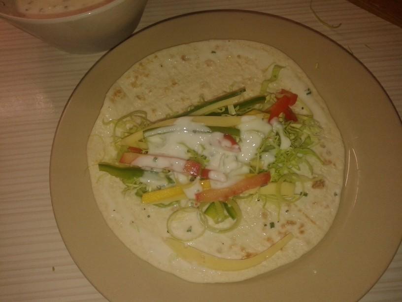 tortillawrapszelenjavni 011