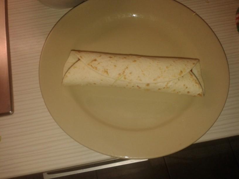 tortillawrapszelenjavni 012