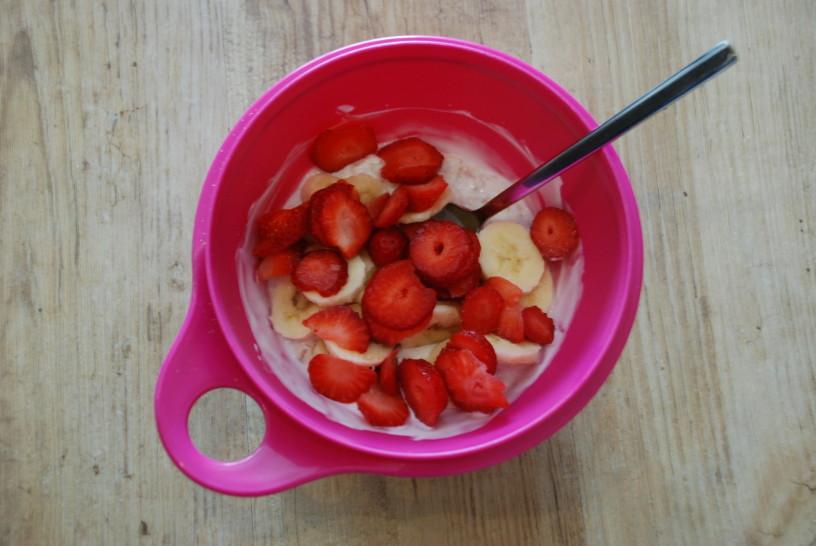 zdrav-zajtrk-2
