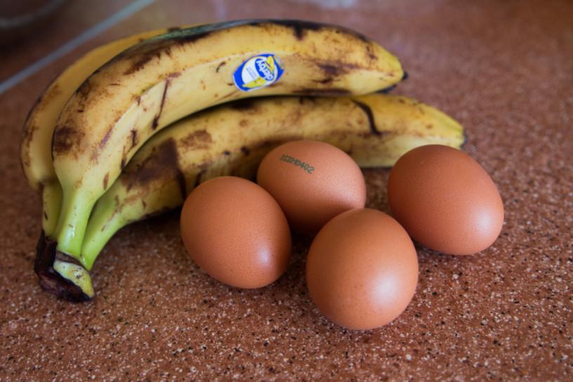 zdrave-bananine-palacinke-1