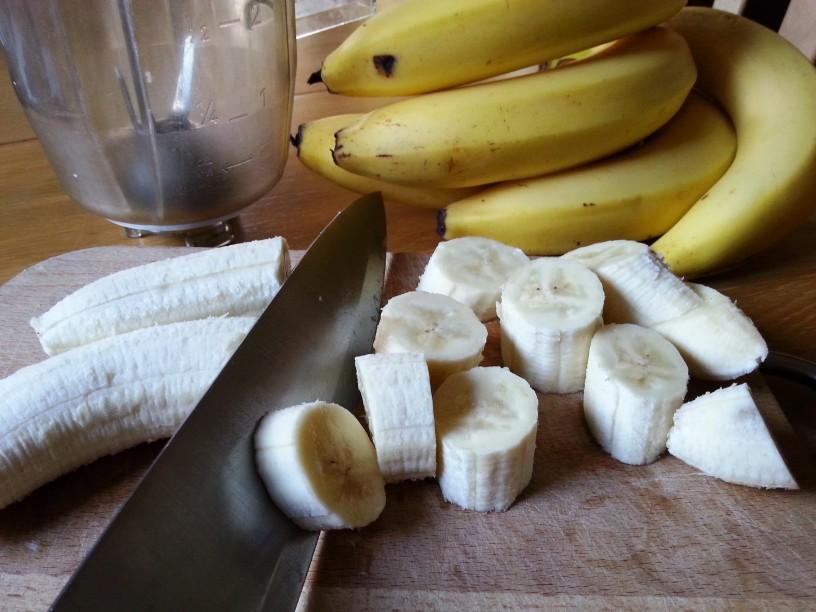 Marmelada-coko-banana-3
