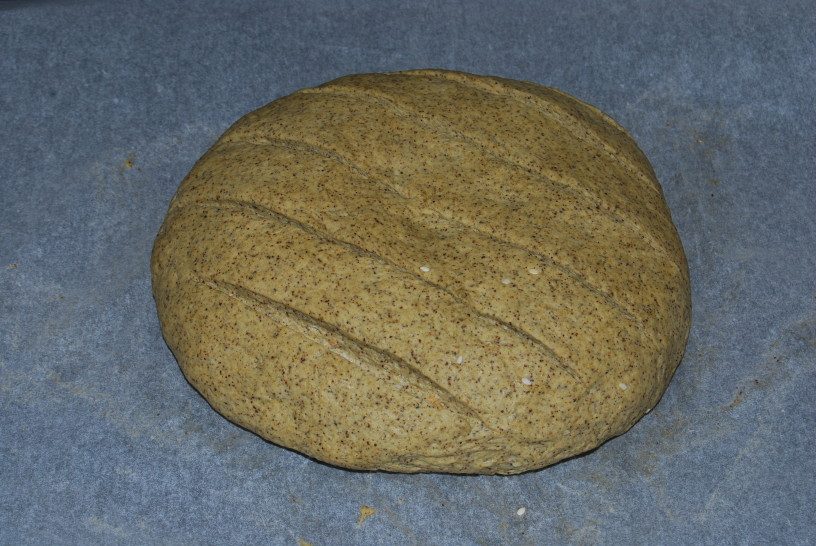 konopljin-hlebcek-s-semeni-10