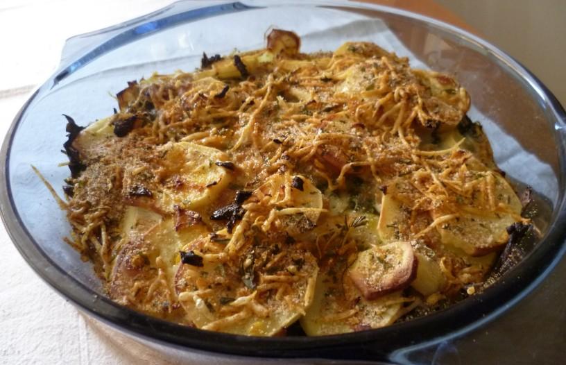 krompirjeva-musaka-z-blitvo-6