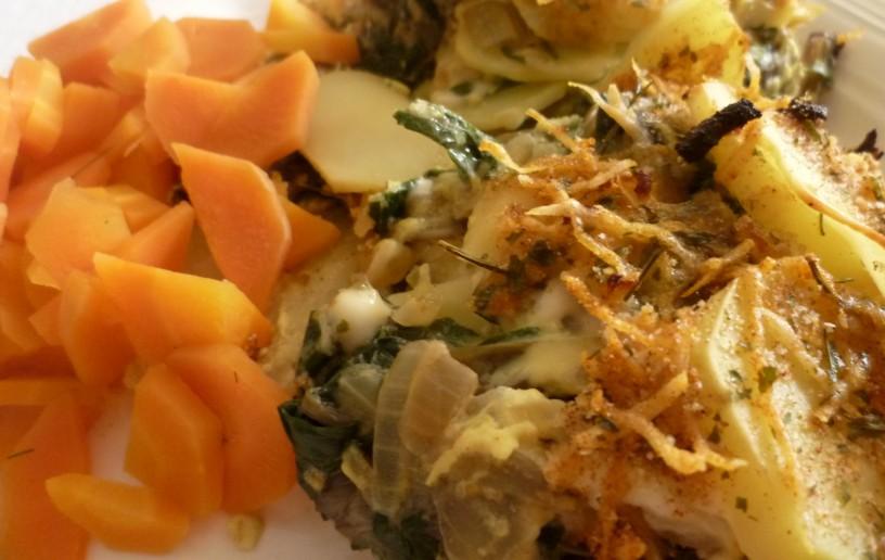 krompirjeva-musaka-z-blitvo-7