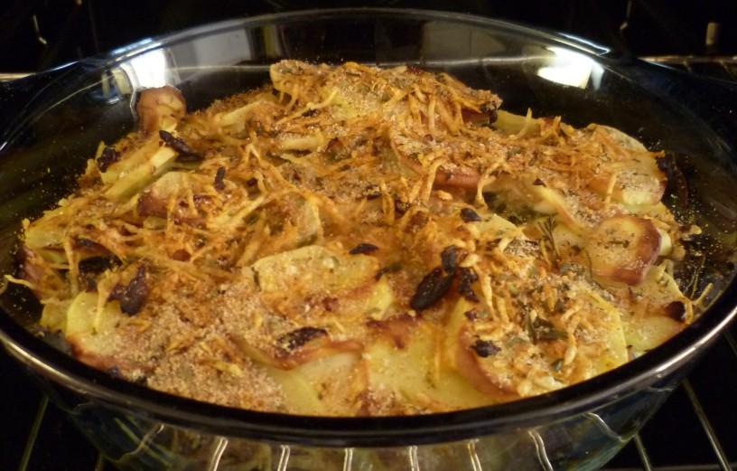 krompirjeva-musaka-z-blitvo 8