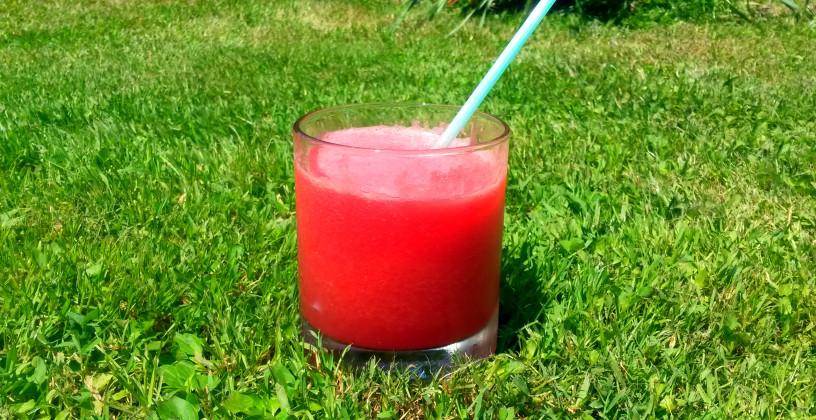 okus-poletja-lubenica-9