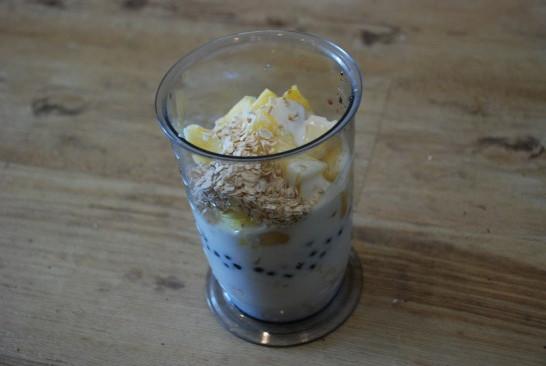 Poletni-smoothie-2