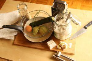 slastni polpetki iz bučke in kolerabe (1)