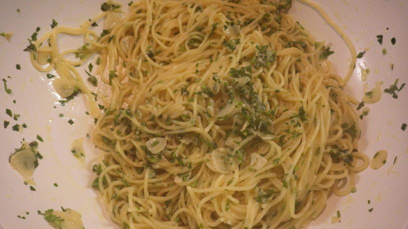 spageti-aglio-e-olio-ala-balubah-10