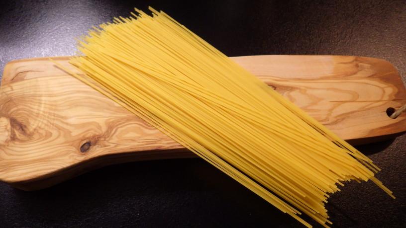 spageti-aglio-e-olio-ala-balubah