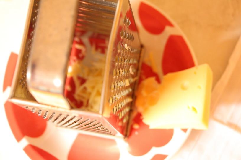 zavitek s papriko, kolerabo in bucnimi semeni (3)
