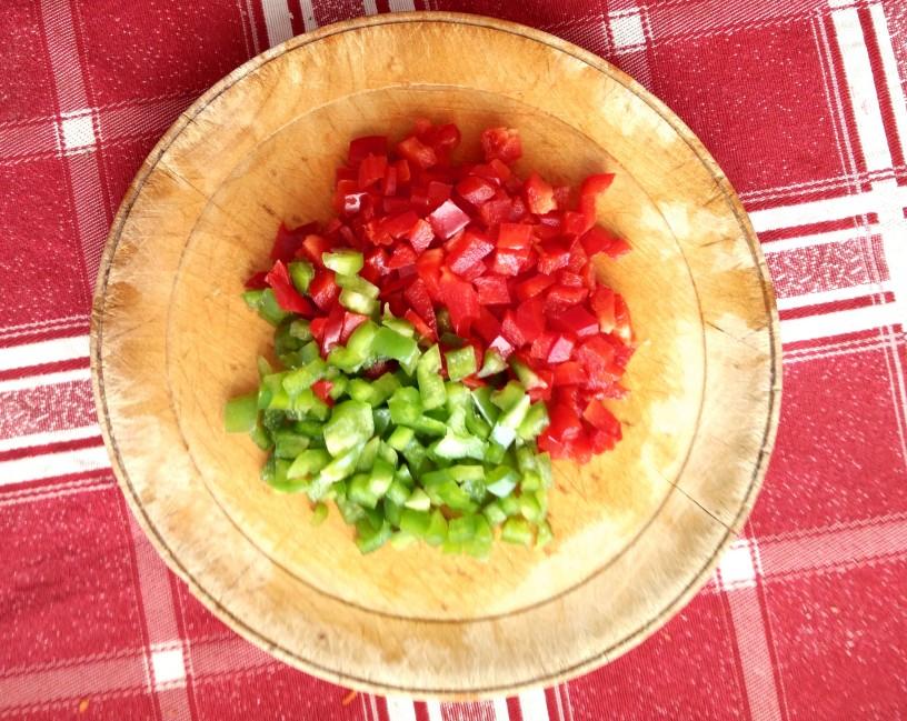 Zelenjavna-omleta-s-feta-sirom-2