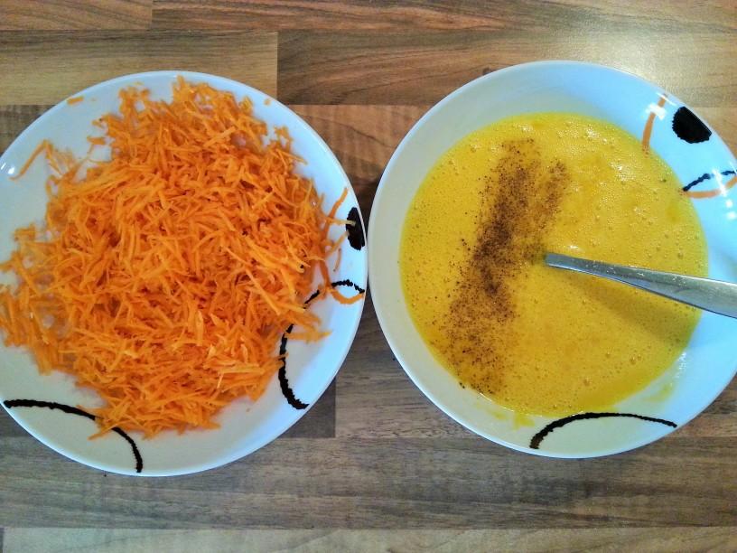 Korenckova-omleta-2