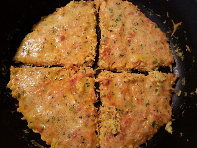 Korenckova-omleta-6