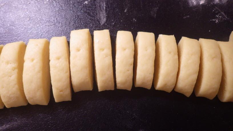 breskvice-3