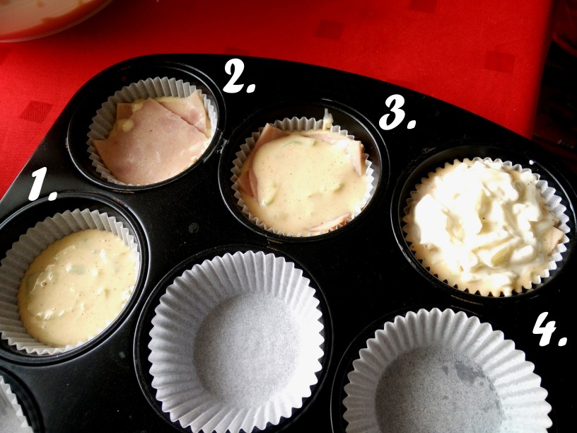 buckini-muffini-s-sunko-in-sirom-4