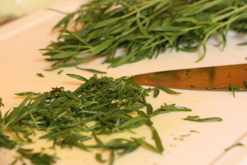 domace zeliscno maslo (1)