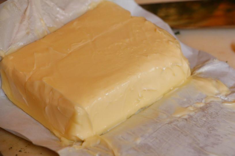 domace zeliscno maslo (4)