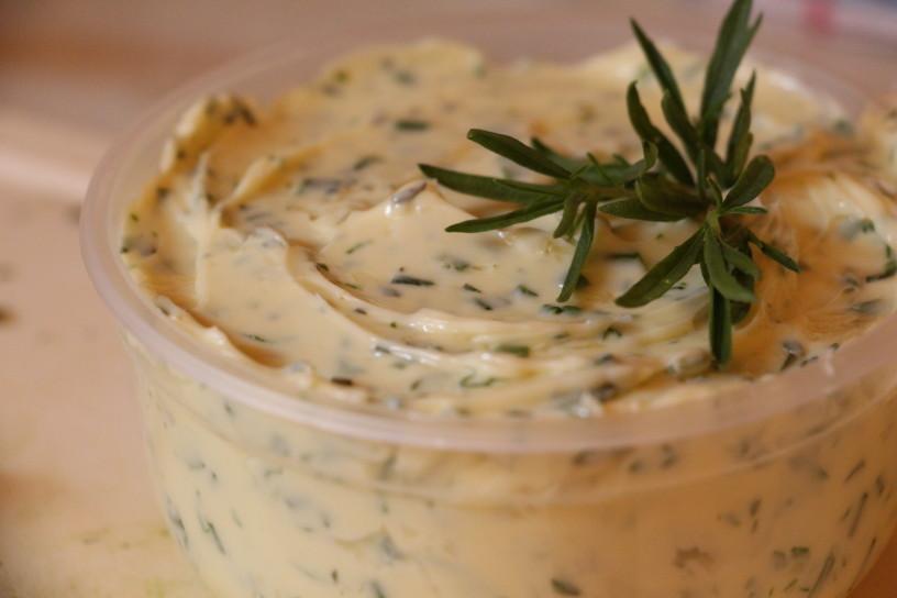 domace zeliscno maslo (8)