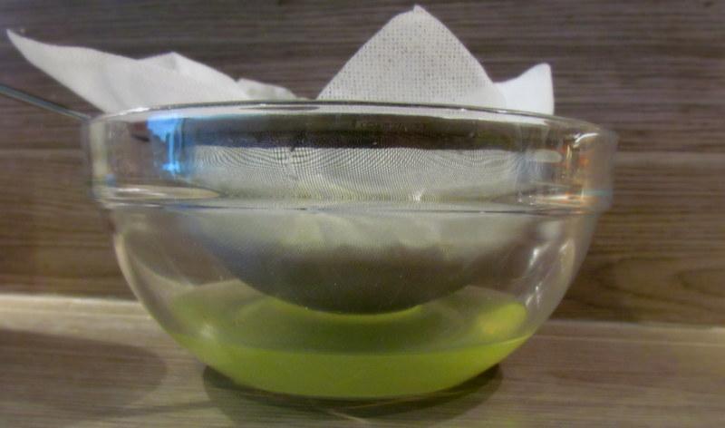 grski-jogurt-kralj-med-jogurti-2